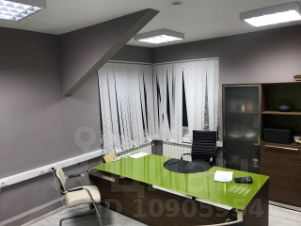 Аренда офиса ростов-на-дону кировский район Аренда офиса 30 кв Академика Волгина улица