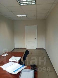 Арендовать помещение под офис Очаковский 4-й переулок Коммерческая недвижимость Староваганьковский переулок