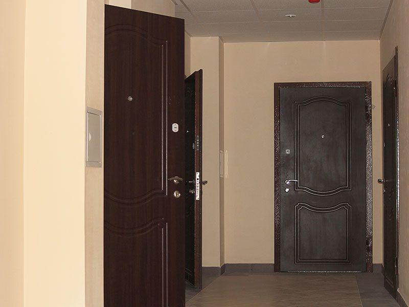 купить квартиру в ЖК Дом на Почтовой