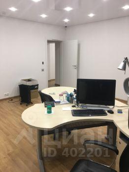Арендовать помещение под офис Хорошевского Серебряного Бора 2-я линия коммерческая недвижимость сдам в аренду объявления в астане