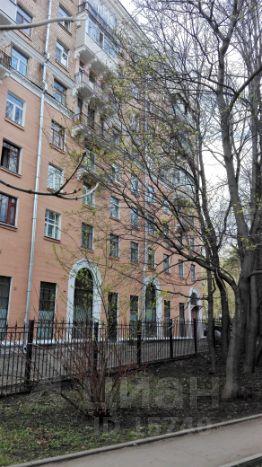 Документы для кредита в москве Усиевича улица банк москвы потребительский кредит документы