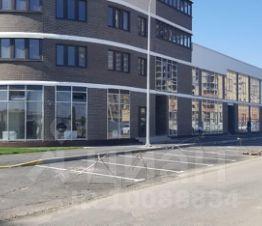 Отзыв коммерческая недвижимость в краснодаре аренда коммерческой недвижимости Радарная улица