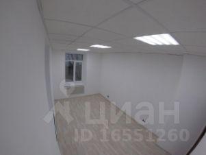 Снять помещение под офис Новые Сады 6-я улица снять помещение под офис Железногорская 6-я улица
