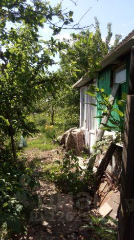 салют красноярский район самарской области фото снять квартиру