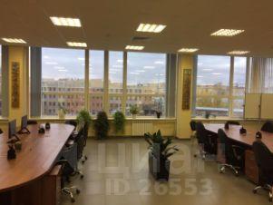 Аренда офиса на большой татарской 33 аренда офисов киров центр