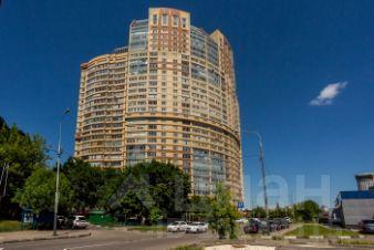 Аренда офиса 35 кв Воронцовские Пруды улица коммерческая недвижимость матроса железняка д.57