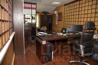 Аренда офиса на снайперской германа 3 аренда офиса