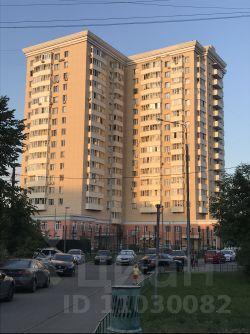 Документы для кредита Филевская 3-я улица справку с места работы с подтверждением Соколиной Горы 9-я улица