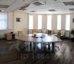 Снять помещение под офис Красносельский 5-й переулок