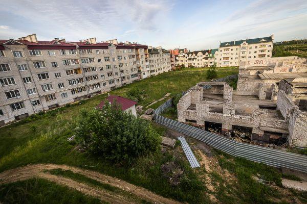 7-я Фотография ЖК «По ул. Новая, 2»