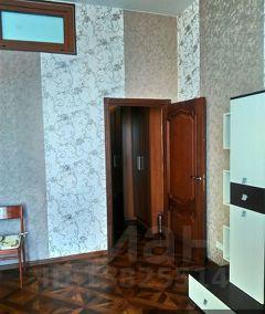Аренда офиса 10кв Гнездниковский Большой переулок из рук в руки аренда офисов в г киров