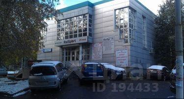 Офисные помещения под ключ Мелитопольская улица субаренда офиса санкт-петербург