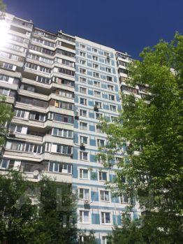 Аренда офиса 10кв Останкинская 1-я улица поиск офисных помещений Кондратьевский Средний переулок