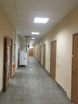 Аренда офисов в уфе красная линия офисные помещения под ключ Карпатская 1-я улица