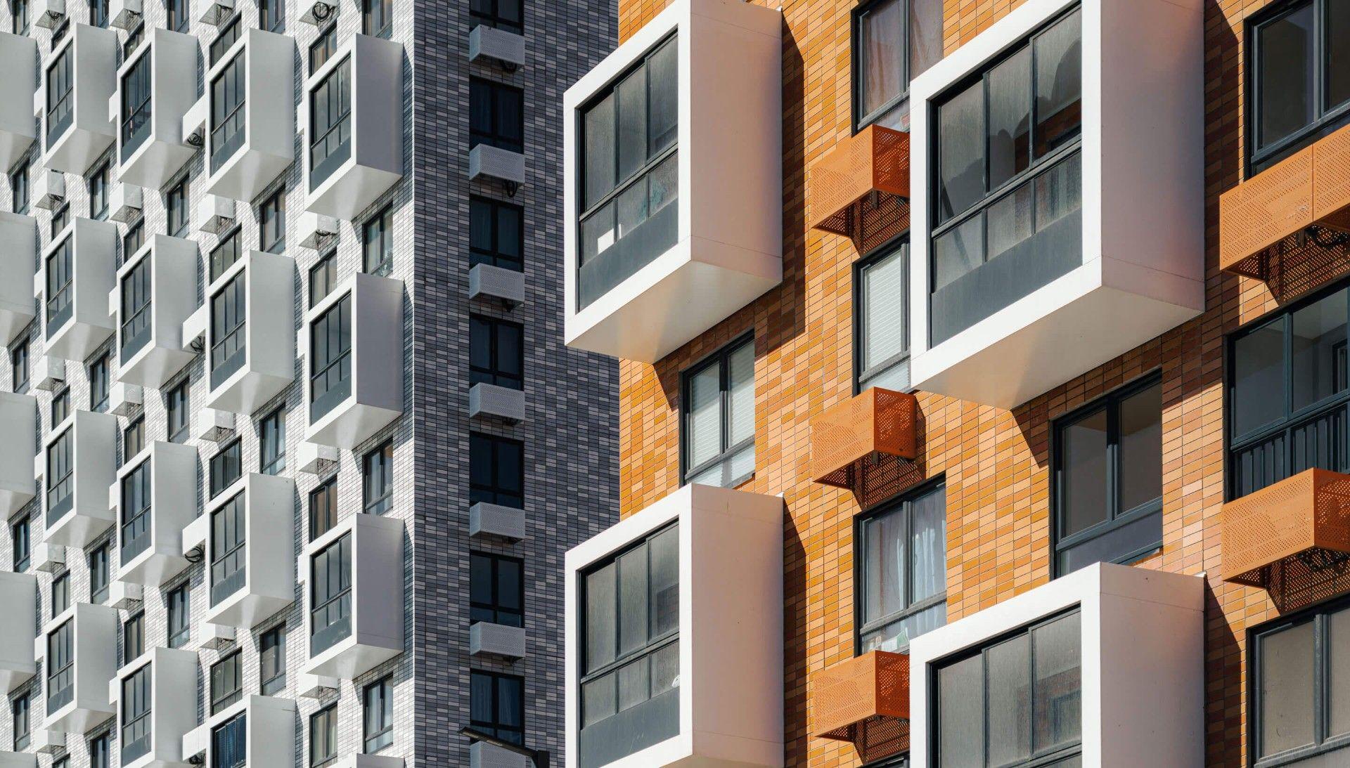 купить квартиру в ЖК Дальневосточный 15