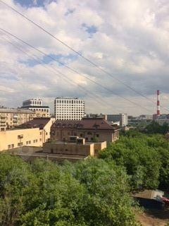 Купить трудовой договор Кутузовский переулок документы для кредита Михалковская улица