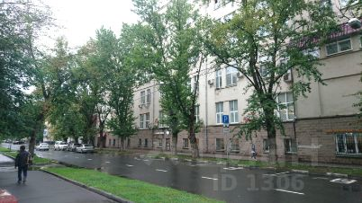 Снять место под офис Косыгина улица аренда офисов бц парус