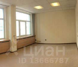Снять помещение под офис Строгино коммерческая недвижимость в аренду на мичуринском проспекте москвы