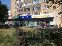 Аренда коммерческой недвижимости Адмирала Макарова улица коммерческая недвижимость винница купить