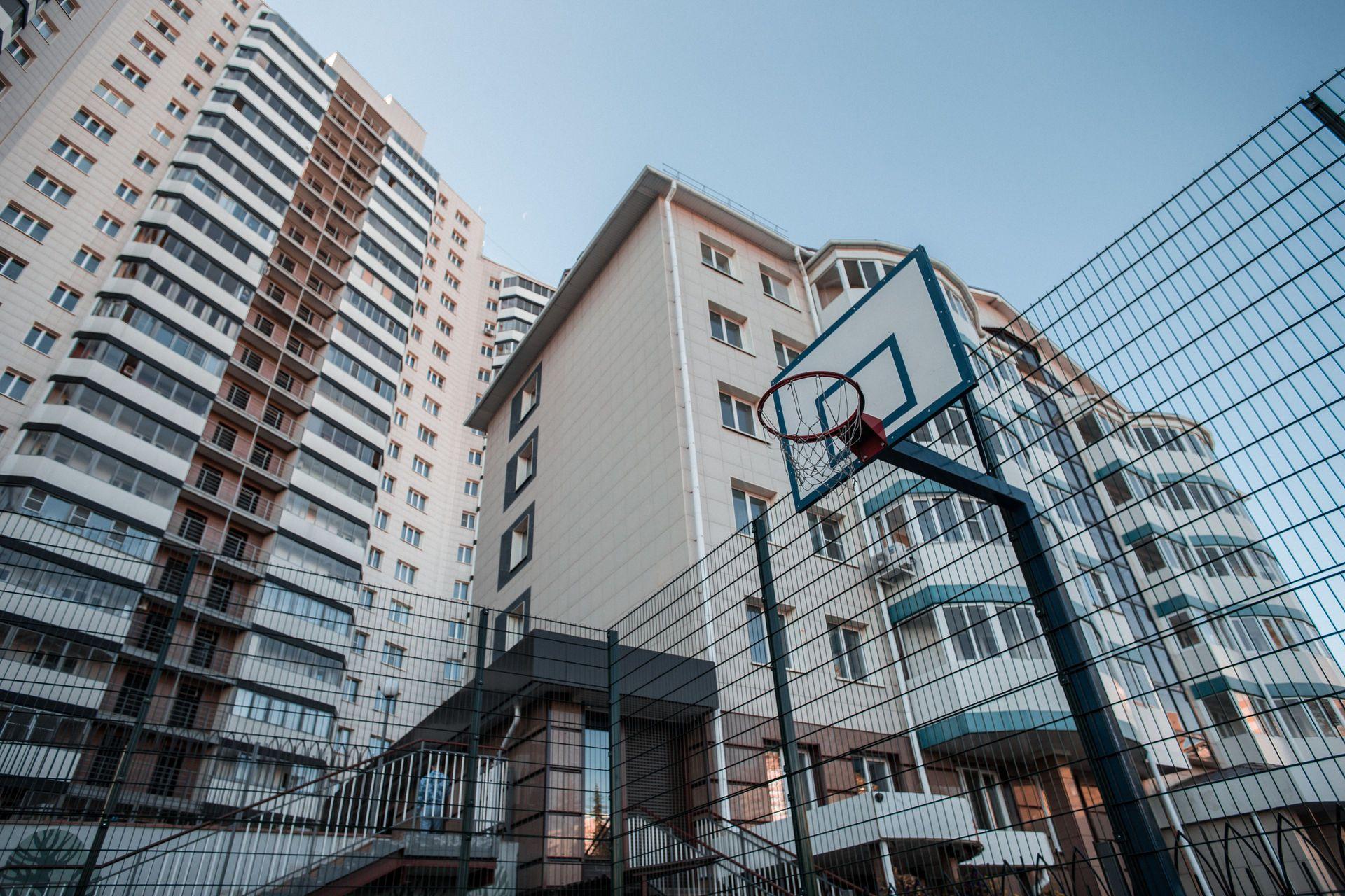 продажа квартир Родонит
