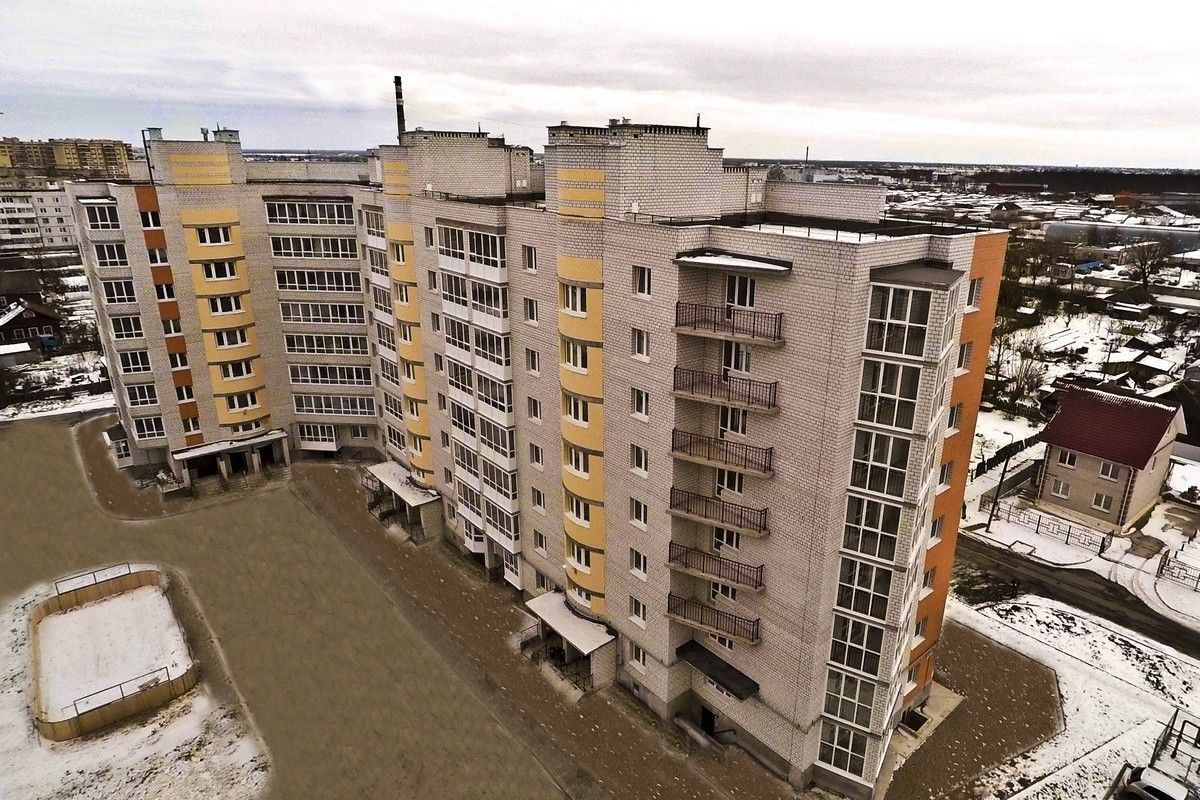 Проектстрой великий новгород коммерческая недвижимость офисные помещения Остроумовская Большая улица
