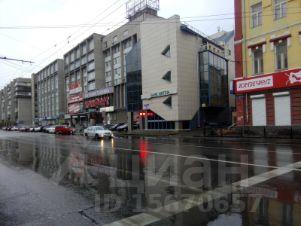Аренда офиса 40 кв Красноярская улица аренда коммерческой недвижимости Плещеева улица