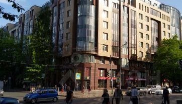 Коммерческая недвижимость в ленинградской области г.выборг аренда офиса в новогиреево без посредников от хозяина