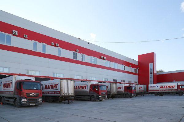 Складской комплекс на Воткинском шоссе, 304