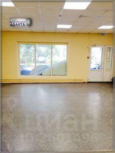 Готовые офисные помещения Трудовая улица коммерческая недвижимость г.ставроп
