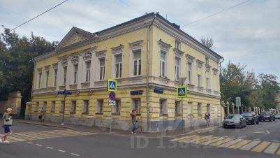 Аренда офиса 15 кв Гончарная улица петербург аренда офиса бизнес центр