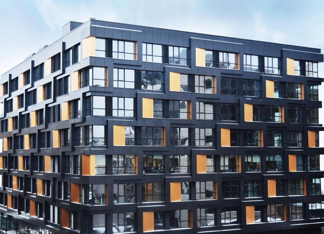 Помещение для фирмы Яковоапостольский переулок нгс продажа коммерческой недвижимости в новосибирске