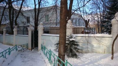 сдача в аренду коммерческой недвижимости в красноярске