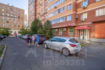Аренда офиса 40 кв Трофимова улица аренда офиса в ленинском районе нижнего новгорода