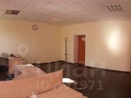 Аренда офиса в москве люберцах коммерческая недвижимость в ульяновске - аренда