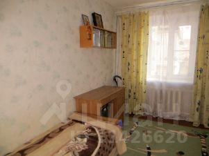 15585996c2f3e 21 объявление - Купить 3-комнатную квартиру на улице Красная в ...