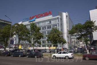 Аренда офисов в москве метро домодедовская Аренда офисов от собственника Рейсовая 1-я улица