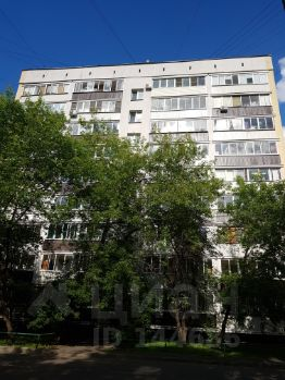 Документы для кредита Кашенкин Луг улица трудовой договор для фмс в москве Чоботовская 2-я аллея
