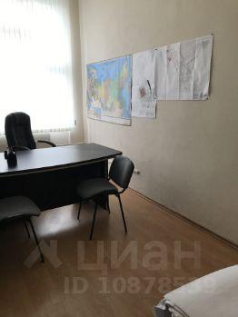 Аренда офиса 60 кв Зюзинская улица аренда офиса в кировском районе иркутска