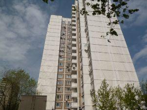 Снять офис в городе Москва Бестужевых улица продажа коммерческой недвижимости в жилом доме