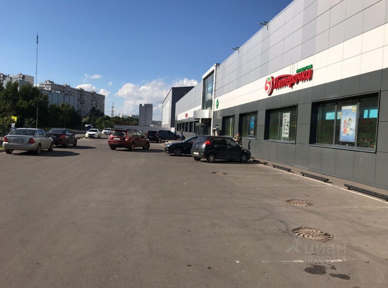 Коммерческая недвижимость Бусиновская Горка улица Аренда офиса 35 кв Чистопрудный бульвар