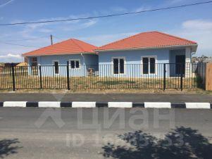 Коммерческая недвижимость тамани аренда офиса семипалатинск
