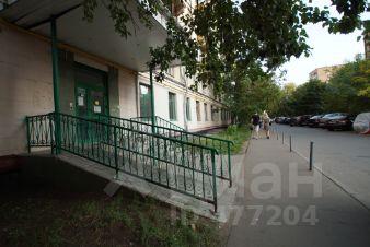 Аренда офиса 10кв Трофимова улица сайт поиска помещений под офис Академика Комарова улица