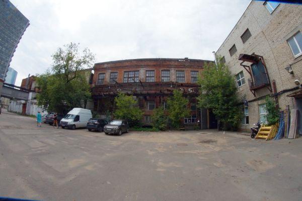 Аренда офиса 50 кв Утренняя улица г московский коммерческая недвижимость