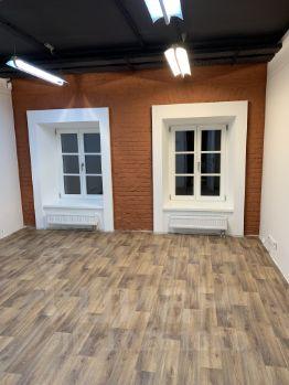 Аренда офиса 20 кв Душинская улица коммерческая недвижимость в купчино купить