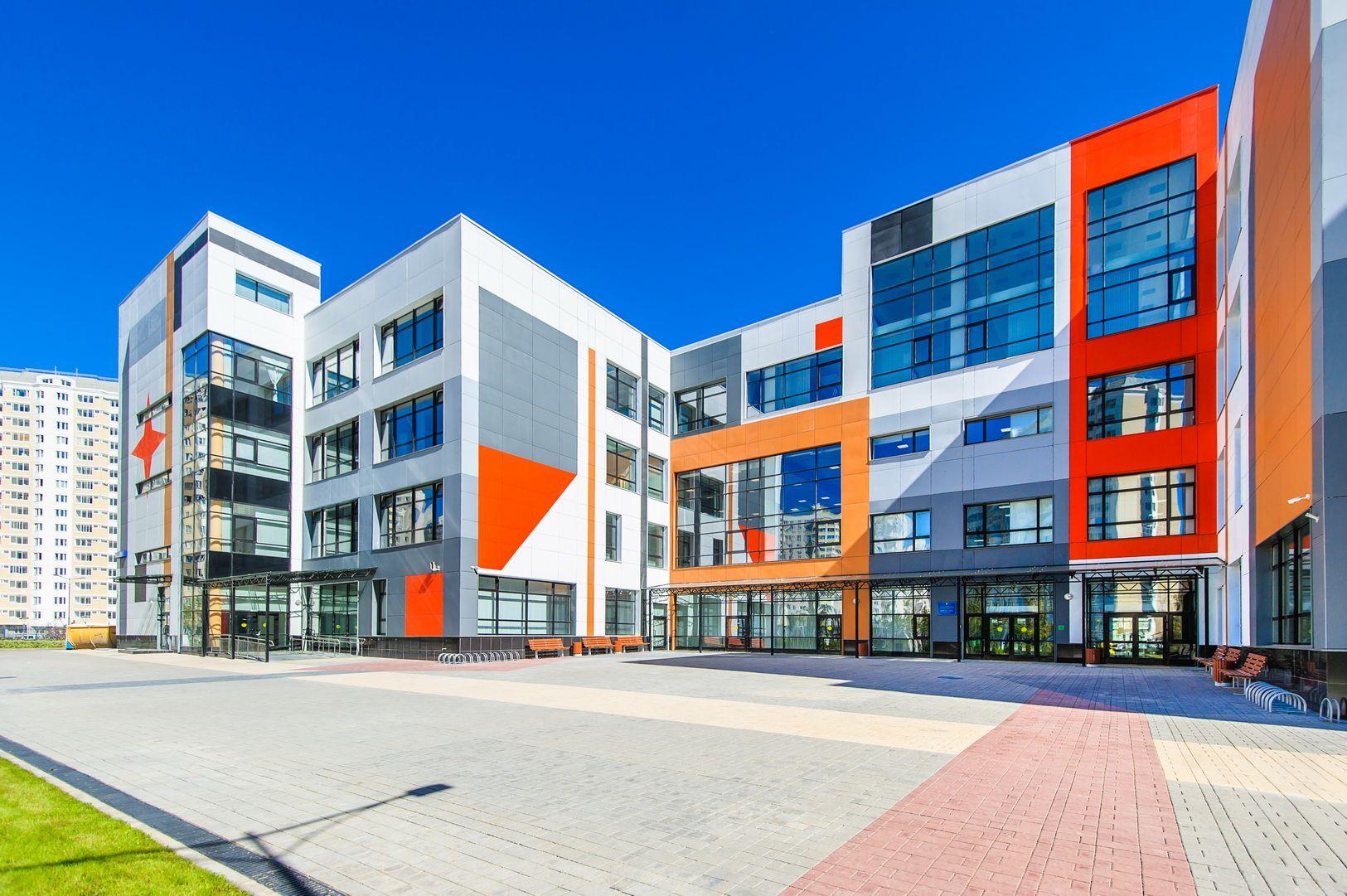купить квартиру в ЖК Город-парк Первый Московский