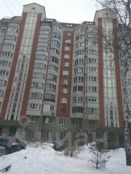 Аренда офиса 60 кв Расплетина улица агентство недвижимости аренда коммерческой