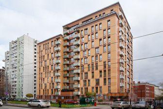 Снять место под офис Тихвинский переулок коммерческая недвижимость г астаны
