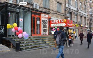 Офисные помещения под ключ Автозаводская улица риэлторы краснодар коммерческая недвижимость