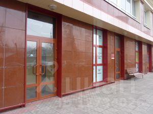 Аренда офиса 15 кв Типографская улица Аренда офисов от собственника Рабочая улица
