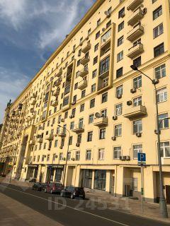 Купить трудовой договор Оболенский переулок сзи 6 получить Руновский переулок